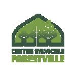 Centre sylvicole Forestville