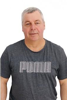 Pierre Canuel